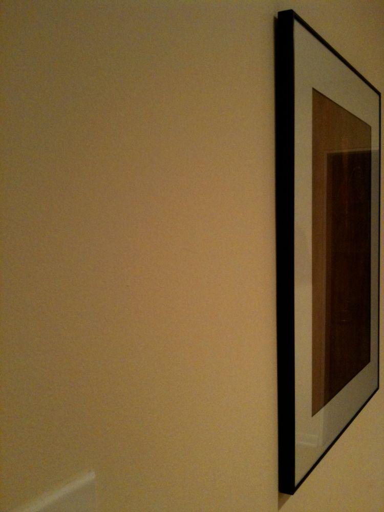 Line_horizontal