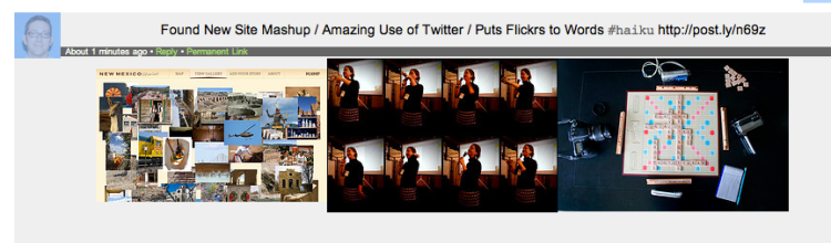 Screen_shot_2010-07-14_at_12